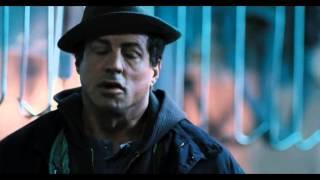 Download Rocky Balboa - Dämonen im innern Video
