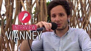 Download Vianney : ″Je n'ai jamais eu de plan de carrière″ Video