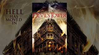 Download Devil's Tower | Full Horror Movie Video