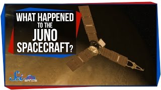 Download What Happened to the Juno Spacecraft? Video