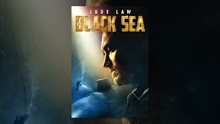 Download Black Sea Video