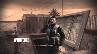 Download [MW3] Makarov & Yuri's Full Story - Started from CoD 4 Video