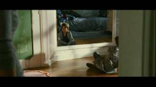 Download Mirrors   Trailer   20th Century FOX Video