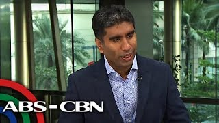 Download Early Edition: Why the Philippines is ready for all-digital banking Video