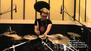 Download #sakaedrumsindonesia #semifinal rame-rame cover by andreas ivan jensen Video