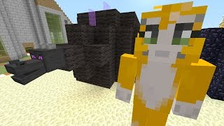 Download Minecraft: Xbox - Building Time - Transformer {69} Video