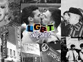 Download LGBT Snapshots Podcast 1: Rock and Roll! Video