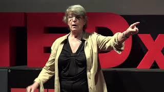 Download Pour une éducation sans violence. | Marie-Jeanne Trouchaud | TEDxToulouseBusinessSchool Video