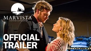 Download How Sarah Got Her Wings - Official Trailer - MarVista Entertainment Video