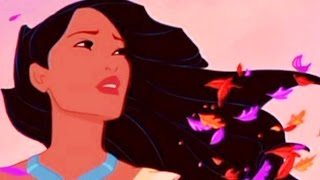 Download Pocahontas | Colors of the Wind | Disney Sing-Along Video