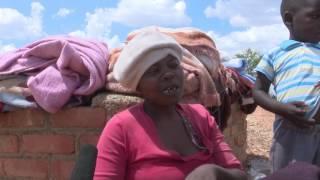 Download Bulawayo Water crisis in zimbabwe Video