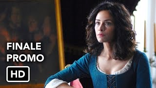 Download Timeless 1x10 Promo ″The Capture of Benedict Arnold″ (HD) Fall Finale Video