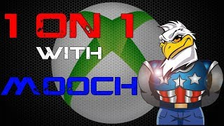 Download NXTGEN720 HAS A ONE ON 1 WITH MOOCH AND HAS HE CHANGED HIS MIND IS THE XBOX STILL THE BEST BOX Video