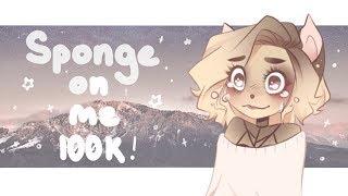 Download sponge on me - meme (100k!!) Video