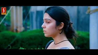 Download Malayalam full movie | THAPPANA | Malayalam full movie 2012 Video