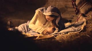 Download BIRTH OF JESUS Video