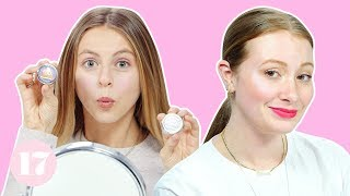 Download We Tried POOP Highlighter | Beauty Lab Video