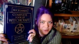 Download The ″Bare Bones″ of Witchcraft || The Basic Structure Of Magic Video