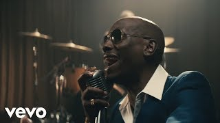 Download Tyrese - Shame Video