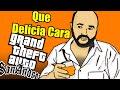 Download JAILSON MENDES EM LOS SANTOS: MISSÃO DA ZOEIRA - GTA SAN ANDREAS (DYOM MISSÕES) Video