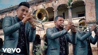 Download Banda Carnaval - A Ver A Qué Horas Video