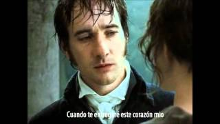 Download Foreigner - I don't want to live without you (sub español) ~ Orgullo & Prejuicio Video
