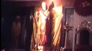 Download Sri Sathya Sai Baba Rare Video Memories - A Video