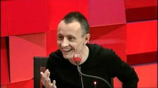 Download A la bonne heure : la chronique d'Eric Dussart du 22/02/2012 - RTL - RTL Video
