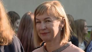 Download ″Wilnoteka″ nr 523, 03.10.2019 r. TVP Polonia Video