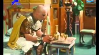 Download Film Nabi Yusuf episode 13 subtitle Indonesia Video