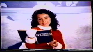 Download Annette Funicello hosts the Mouse Factory 1973 Video
