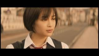 Download 映画 『先生!』特報【HD】2017年10月28日公開 Video