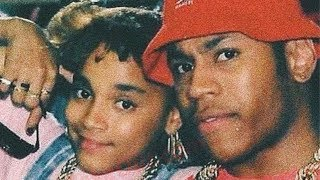 Download The Truth About LL Cool J's Marriage Video