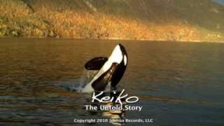 Download Keiko The Untold Story Trailer.flv Video