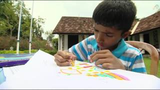 Download Toyota Dream Car Art Contest - Sri Lanka Video