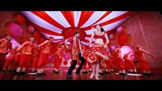 Chinnado Vaipu Brindavanam 1080p / 720p HD DTS BluRay Video Songs