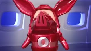 Download Olivia the Pig | Olivias Tip Top Tapper | Olivia Full Episodes | Cartoons for kids Video
