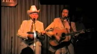 Download Bill Monroe - In the Pines Video