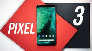 Download Google Pixel 3 - 2 Months Later....Hard To Recommend? Video