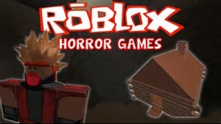 Download ROBLOX STREAM-PLAYING HORROR GAMES+ FACECAM Video
