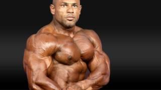 Download 2011 NPC Masters National Bodybuilding Championships Video