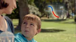 Download Orbit for Kids Video