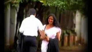Download Mage Punchi Rosa Male - Original Video Video