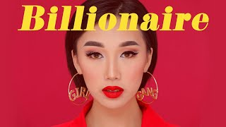 Download HOW TO LOOK LIKE A CHINESE BILLIONAIRE this Holiday! Video