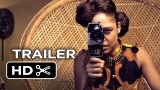 Download Dear White People TRAILER 1 (2014) - Comedy HD Video