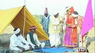 Download ″Chingrya″ Devthana Kalapathak Film | Banjara Kalapathak Video Film || Part - 2 || Video