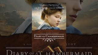 Download Diary Of A Chambermaid Video