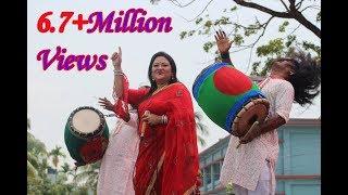 Download বৈশাখী মঞ্চে ঝড় তুললেন মমতাজ।Exclusive Boishakhi concert momtaz।১লা বৈশাখ ১৪২৬,ধামরাই সাভার,ঢাকা Video
