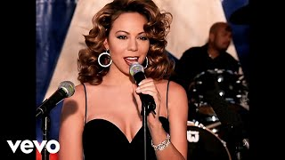 Download Mariah Carey - I Still Believe Video
