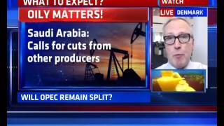 Download Commodities First | OPEC Special Video